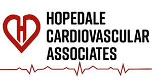 Hopedale Cardiovascular Associates